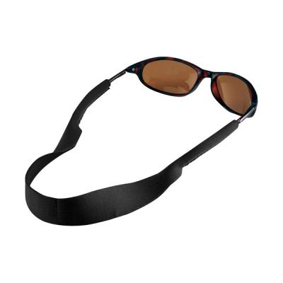 Image of Tropics sunglasses strap