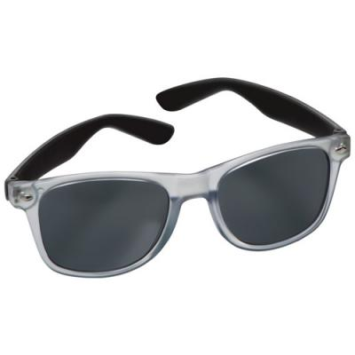 Image of Sunglasses - Dakar